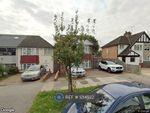 Thumbnail to rent in Long Elmes, Harrow