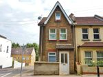 Thumbnail for sale in Boundary Road, Chatham