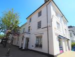 Thumbnail to rent in Carfax, Horsham