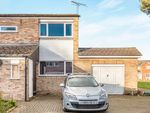 Thumbnail to rent in Wallace Close, Woodley