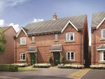 """Thumbnail to rent in """"The Breedon"""" at Long Lane, Kegworth"""