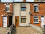 Thumbnail for sale in Factory Road, Hinckley