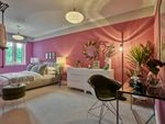 Thumbnail to rent in Swan Street, Old Isleworth