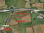 Thumbnail to rent in Kington Langley, Chippenham