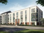 "Thumbnail to rent in ""The Davoli Hr"" at Foundry Lane, Chippenham"