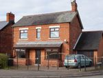 Thumbnail for sale in Broad Lane, Brinsley