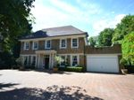 Thumbnail to rent in Granville Close, St. Georges Hill, Weybridge