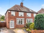 Thumbnail for sale in Highfield Grove, Stafford