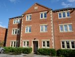 Thumbnail to rent in Ashgate Court, Fairfield Road, Chesterfield