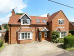 Thumbnail for sale in Manor Road, Tring