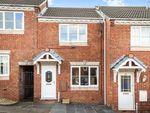 Thumbnail for sale in Waterdale Grove, Longton, Stoke-On-Trent