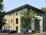 Thumbnail to rent in The Zone, Cowley Business Park, Uxbridge