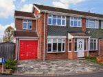 Thumbnail for sale in Hawkinge Way, Hornchurch, Essex