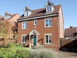 Thumbnail for sale in Savannah Close, Coventry