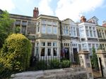 Thumbnail to rent in Fishponds Road, Fishponds, Bristol