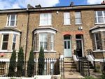 Thumbnail for sale in Devonshire Drive, Greenwich