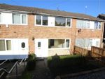 Thumbnail to rent in Broad Lane Close, Leeds, West Yorkshire