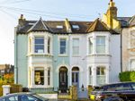 Thumbnail for sale in Rostrevor Road, London