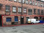 Thumbnail to rent in Unit 8, Carlton House, Registry Street, Stoke On Trent, Staffs