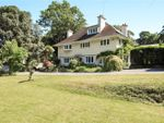 Thumbnail for sale in Lakeside Road, Poole