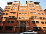 Thumbnail to rent in 19 Dickinson Street, Manchester