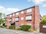 Thumbnail for sale in Parish Gate Drive, Sidcup