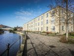 Thumbnail to rent in Canal Quay, Bingley, West Yorkshire