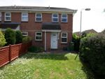 Thumbnail to rent in St. Peters Close, Cheltenham