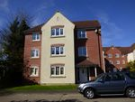 Thumbnail to rent in Staniland Court, Abingdon