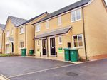 Thumbnail to rent in Greyhound Road, The Brooks, Coventry