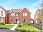 Thumbnail for sale in Egremont Close, Evesham