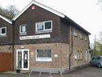 Thumbnail to rent in Chancton House, 1st Floor Offices, The Wharf, Midhurst
