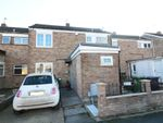 Thumbnail for sale in Longcroft Drive, Waltham Cross, Hertfordshire