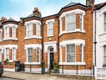 Thumbnail for sale in Netherford Road, London