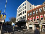 Thumbnail to rent in Ground Floor, 2 Dyke Road, Brighton