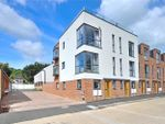 Thumbnail for sale in Findon Road, Findon Valley, Worthing