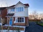 Thumbnail to rent in Chitterfield Gate, Harmondsworth, Middlesex