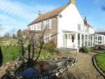 Thumbnail for sale in Yeo Barton And Yeo Barton Cottage, Hewish, Weston-Super-Mare