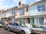 Thumbnail to rent in Climsland Road, Paignton