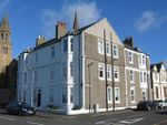 Thumbnail to rent in Bath Street, Largs, North Ayrshire