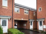 Thumbnail for sale in Godwin Way, Stoke-On-Trent