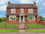Thumbnail for sale in Moseley Road, Hallow, Worcester