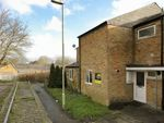 Thumbnail to rent in Turin Court, Andover