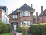 Thumbnail for sale in Beaufort Drive, Hampstead Garden Suburb, London