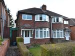 Thumbnail to rent in Lickey Road, Rednal, Birmingham