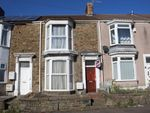 Thumbnail to rent in Cromwell Street, Swansea