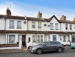 Thumbnail for sale in Clarence Road, Eastbourne