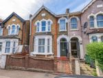 Thumbnail to rent in Stainforth Road, London