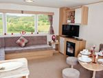 Thumbnail to rent in Watchet