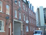 Thumbnail to rent in Settle Street, Aldgate East